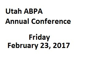 Utah ABPA | American Backflow Prevention Association